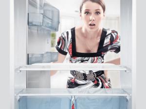 ремонт холодильников в Ждановичах
