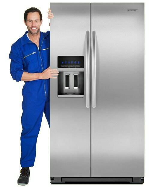 Мастер по ремонту холодильников  в минске, минский район